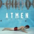 Atmen – Arthouse aus Österreich