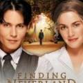 Wenn Träume fliegen lernen  |Finding Neverland