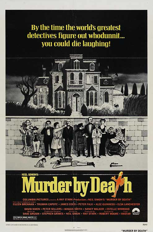 murder_by_death-1