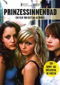 Prinzessinnenbad |Kritik
