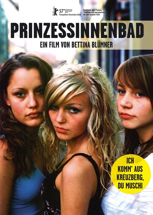 600full-prinzessinnenbad-poster