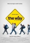 Dein Weg – The Way