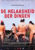 De helaasheid der dingen – Die Beschissenheit der Dinge |Felix Van Groeningen | FilmTipp