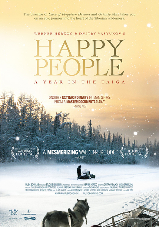 Happy-People-Poster