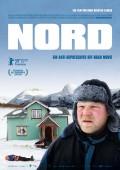 Nord | Kritik