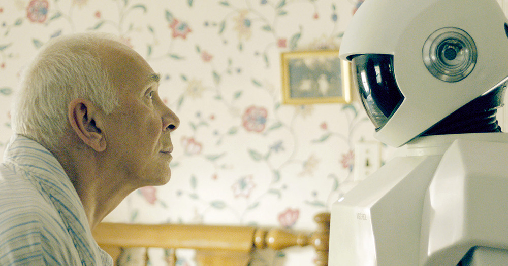 Robot-Frank-2