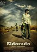 Eldorado | Bouli Lanners