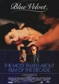 Blue Velvet | Kritik | FilmTipp