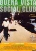 Buena Vista Social Club | Wim Wenders