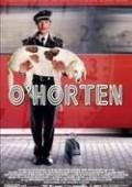 O'Horten | Bent Hamer