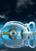 Lichtmond 3D – 3D-Referenz-Tipp …