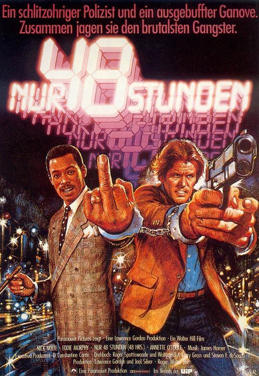 nur_48_stunden_poster