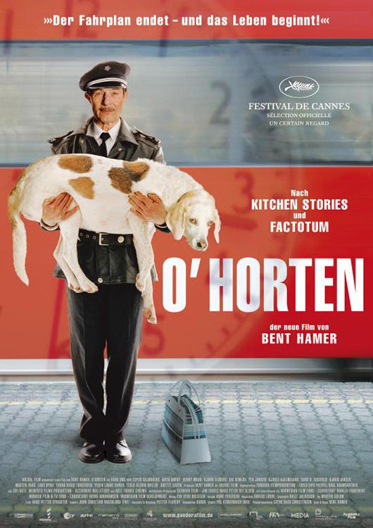 o_horton1
