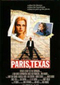 Paris, Texas | Wim Wenders | Kritik | TV-Tipp am Mi.