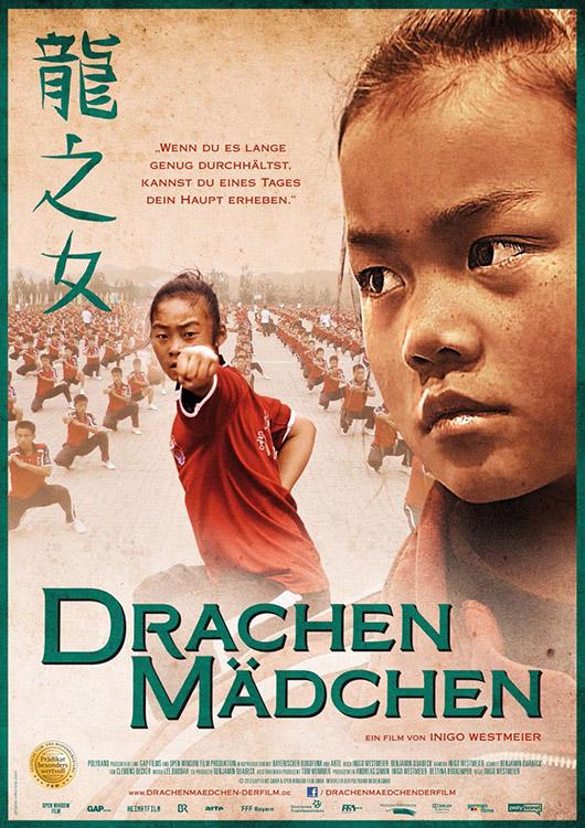 drachenmaechen-5