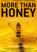 MORE THAN HONEY | Markus Imhoof