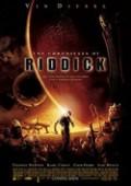 Riddick – Chroniken eines Kriegers