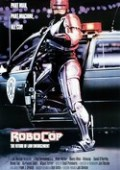 Robocop (1987, Review)