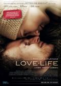 Love Life – Liebe trifft Leben [Rating]