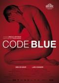 CODE BLUE | Bien de Moor | Urszula Antoniak | Kritik