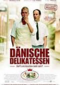 Dänische Delikatessen – De Grønne Slagtere (Mads Mikkelsen)