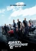 Fast & Furious 6 [Kurzbewertung]