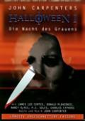 Halloween (1978, John Carpenter)