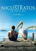 Ein griechischer Sommer – Nicostratos le pélican