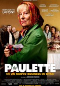 Paulette   Nachwort   Bernadette Lafont   Kritik