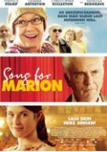 Song for Marion [Kritik]