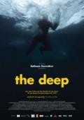 Baltasar Kormákurs – The Deep (Djúpið) + Making-Off Video   Kritik