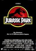 Jurassic Park 3D + Subwoofer + IBEAM Körperschallwandler [Kritik]