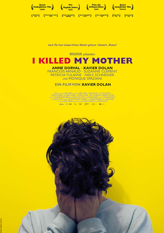I_Killed_My_Mother