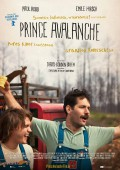 Prince Avalanche [Rating]