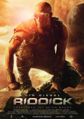 Riddick [Rating]