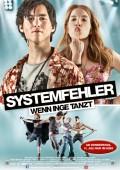 Systemfehler – Wenn Inge tanzt [Kritik]