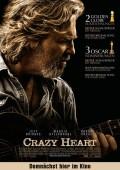 Crazy Heart [Kritik]