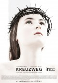 Brüggemann's Kreuzweg – Neu im Kino
