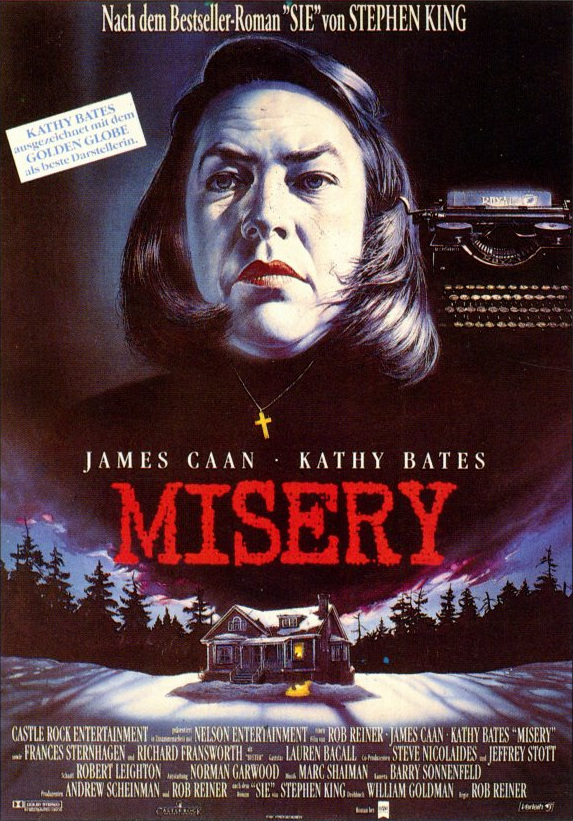misery_poster