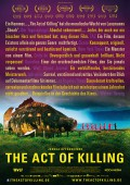 The Act of Killing [Kritik]