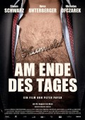 Am Ende des Tages [Rating]