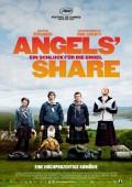 The Angels' Share – Ein Schluck für die Engel [RatingOnly]