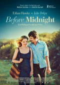 Before Midnight [Rating]