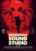 BERBERIAN SOUND STUDIO | Peter Strickland | TV-Tipp am Mo.