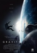 Gravity [Rating]