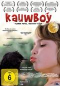 Kauwboy – Kleiner Vogel, großes Glück [RatingOnly]