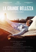 La Grande Bellezza – Die große Schönheit [Rating]
