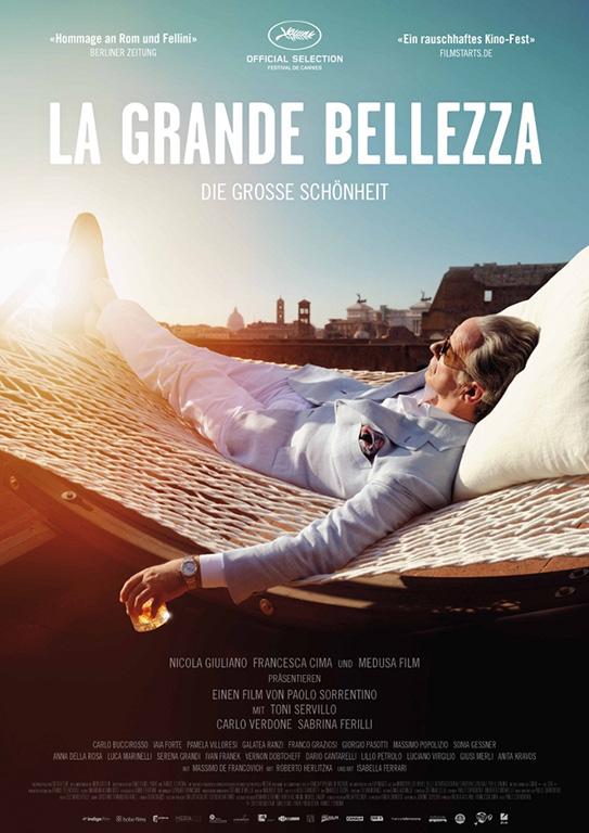 La_grande_bellazza
