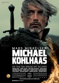 Michael Kohlhaas [Kritik]