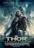 Thor 2: The Dark Kingdom [Rating]